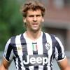 Calciomercato Juventus, pazzia Llorente: il Barça sonda, Nani subito?