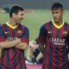 Liga, il Barcellona rimaneggiato si affida a Neymar contro il Granada