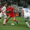 Ligue 1 quarta giornata: apre il Lione, chiude il big match Marsiglia-Monaco