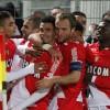 Ligue 1, 22a giornata: frena il PSG, il Monaco riapre il campionato