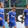 Bundesliga, lo Stoccarda tiene aperta la corsa Champions