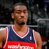 Nba: Heat sconfitti a Washington, è secondo posto | Highlights