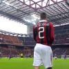 Milan: De Sciglio è out, scatta l'allarme difesa