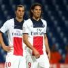 Ligue 1: Marsiglia e Lione tengono in corsa il Psg