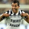 Torino-Juventus 0-1: analisi, sintesi e interviste sul derby della Mole