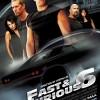 Fast & Furious 7, prima foto ufficiale