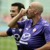 Pagelle Fiorentina-Bologna 3-0: Borja Valero mago, Diamanti nullo