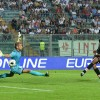 Ritorno alla vittoria per il Palermo, 0-3 al Padova