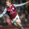 Premier League: Manchester(s) in caduta libera, Gunners in paradiso