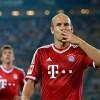 Bundesliga: Robben da matti   L'Editoriale