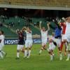 Bari-Palermo 2-1, Sciaudone e Ceppitelli firmano l'esonero di Gattuso