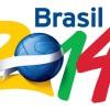 Mondiali 2014: bene Spagna e Inghilterra, vola anche la Germania. Risultati e marcatori