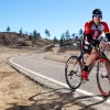 Vuelta, il trionfo di Horner e l' ombra del doping