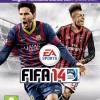 FIFA 14: Demo disponibile in Italia e nel mondo