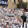 Serie B, il Lanciano ora è primo! La cronaca della settima giornata