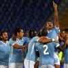 Le pagelle di Lazio-Catania 3-1: super Ederson, disastro Bellusci