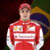 Massa dà l'addio: Raikkonen, Hulkenberg o Di Resta in Ferrari