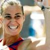 Indian Wells, è il trionfo di Flavia Pennetta: demolita la Radwanska