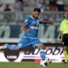Serie B, i posticipi: Empoli ad Avellino, Pescara a Cesena