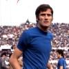 Giacinto Facchetti, bandiera dell'Inter e dello Sport