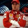 Ufficiale: Raikkonen torna in Ferrari nel 2014