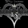 Recensione Kingdom Hearts 1.5 HD ReMIX