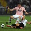 Lo Spezia beffa un Palermo sciupone, al Picco finisce 1-0