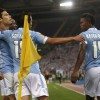 Europa League, Lazio-Legia Varsavia 1-0: le pagelle dei biancocelesti