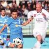 Le designazioni arbitrali della quinta giornata di Serie B