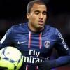 Ligue1, 5a giornata: Bordeaux-PSG 0-2, Lucas porta in vetta i parigini