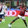 Serie A: Milan-Cagliari 3-1, le pagelle