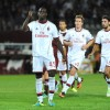 Le pagelle di Torino-Milan 2-2