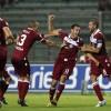 Serie B: Trapani, mina vagante del campionato