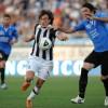 Serie B: riassunto e top 11 della quinta giornata