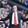 Premier League: Arsenal e Tottenham balzano in vetta. Classifica 5a giornata e prossimo turno