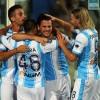 Pescara-Bari, tutto pronto per il derby dell'Adriatico