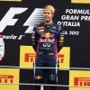 Formula 1, le pagelle di Monza: impeccabile Vettel, flop Raikkonen