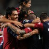 Cagliari-Inter 1-1, l'analisi del match