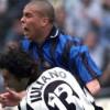 Inter-Juventus vista con gli occhi nerazzurri