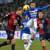Serie A, quarta giornata: tutte le probabili formazioni del sabato