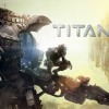 Titanfall, la beta è una truffa