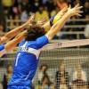 Volley, l'Italia di Berruto vola in finale agli Europei