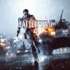 Videogames: Battlefield 4, open beta dal primo Ottobre