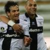 Le pagelle di Parma-Atalanta 4-3: top Parolo, flop Brienza