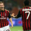 Le pagelle di Milan-Sampdoria 1-0: Birsa match-winner, Matri flop