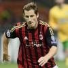 Milan-Sampdoria 1-0, un gol di Birsa salva il diavolo. Rivivi il match