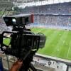 Calcio in tv, su Cielo parte Stop & Gol