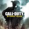 Call Of Duty: Strike Team disponibile su App Store