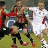 Serie B, la presentazione della settima giornata