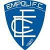 Empoli: sognando la Serie A